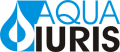Aquaiuris